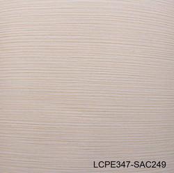 LCPE347-SAC249