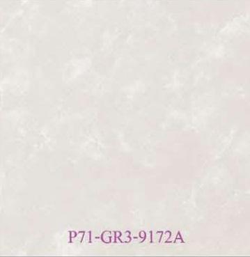 P71-GR3-9172A