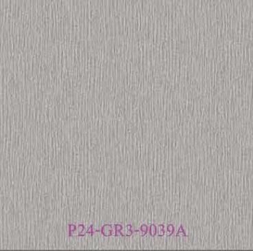 P24-GR3-9039A