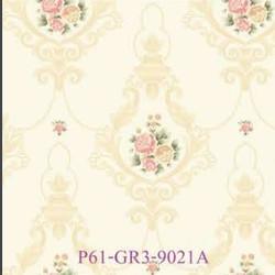 P61-GR3-9021A