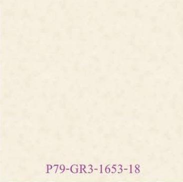 P79-GR3-1653-18
