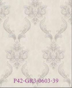 P42-GR3-0603-39