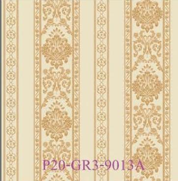 P20-GR3-9013A