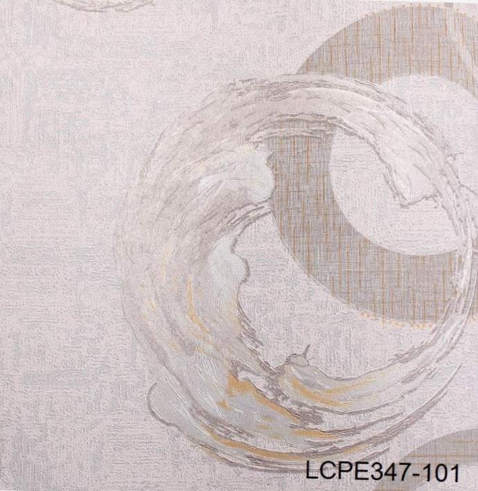 LCPE347-101