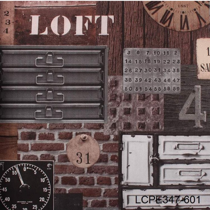 LCPE347-601