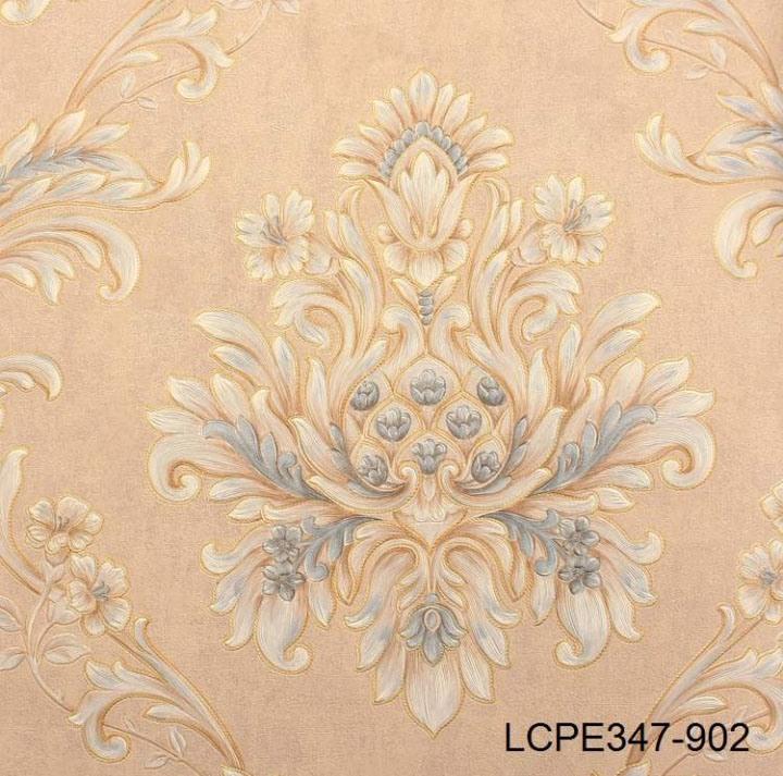 LCPE347-902