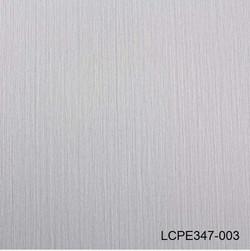 LCPE347-003