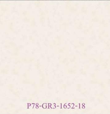 P78-GR3-1652-18