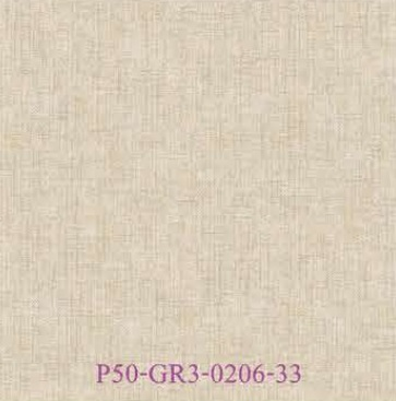 P50-GR3-0206-33