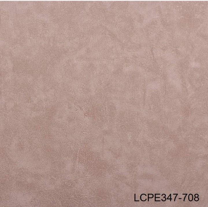 LCPE347-708