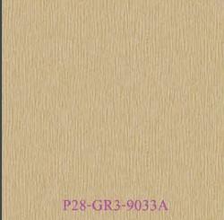 P28-GR3-9033A
