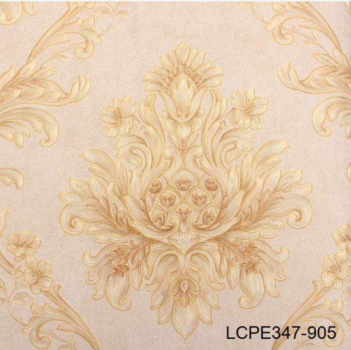 LCPE347-905