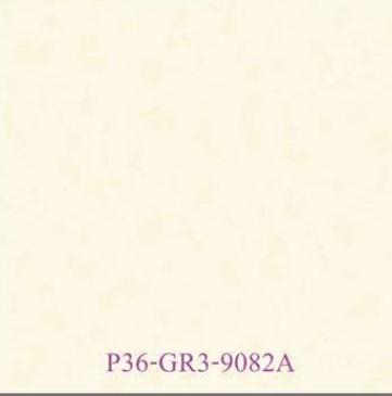P36-GR3-9082A