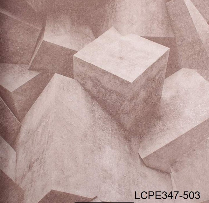 LCPE347-503