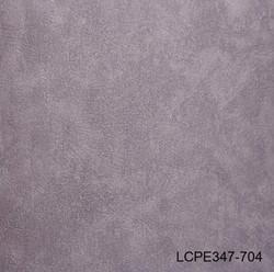 LCPE347-704