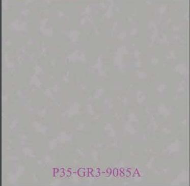 P35-GR3-9085A