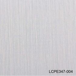 LCPE347-004