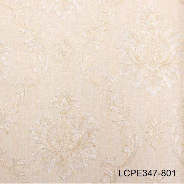 LCPE347-801