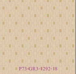 P73-GR3-1292-18