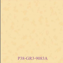 P38-GR3-9083A