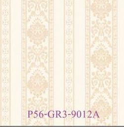 P55-GR3-9012A
