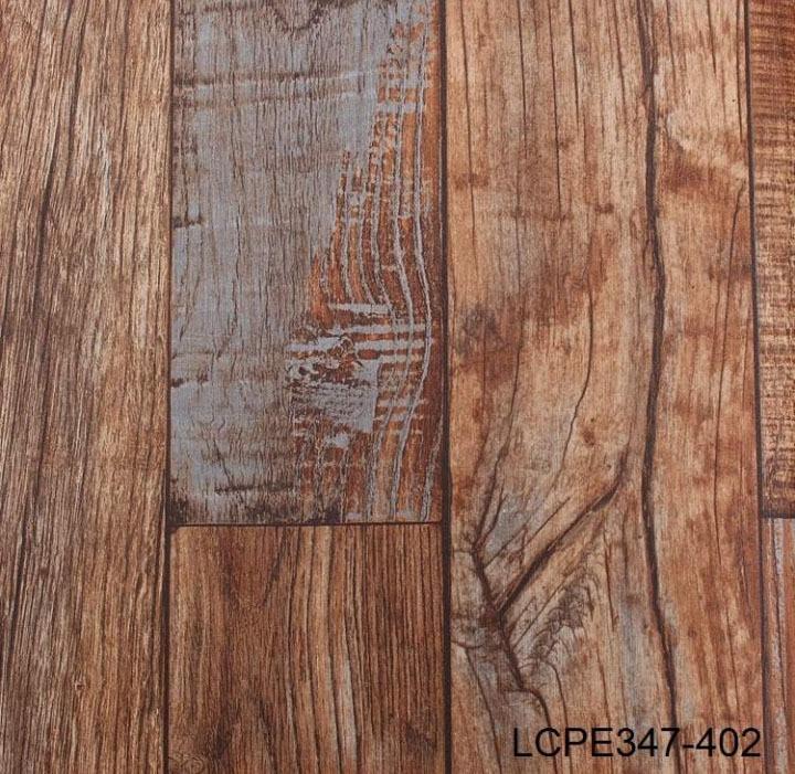 LCPE347-402