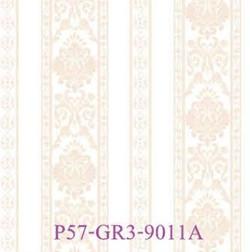 P57-GR3-9011A
