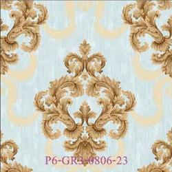 P6-GR3-0806-23