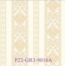 P22-GR3-9016A