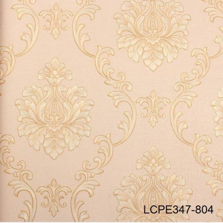 LCPE347-804