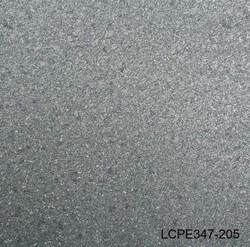 LCPE347-205