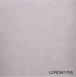 LCPE347-705