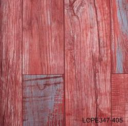LCPE347-405