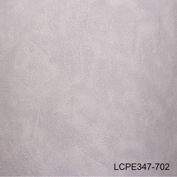 LCPE347-702