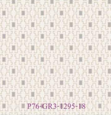P76-GR3-1295-18