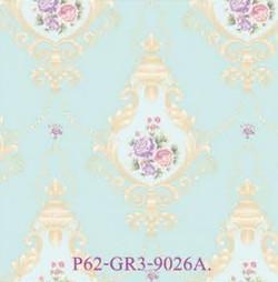 P62-GR3-9026A