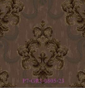 P7-GR3-0805-23