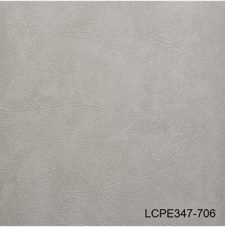 LCPE347-706