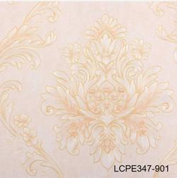 LCPE347-901