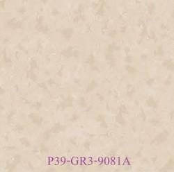 P39-GR3-9081A