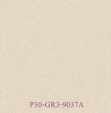 P30-GR3-9037A