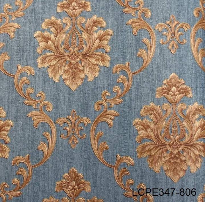 LCPE347-806