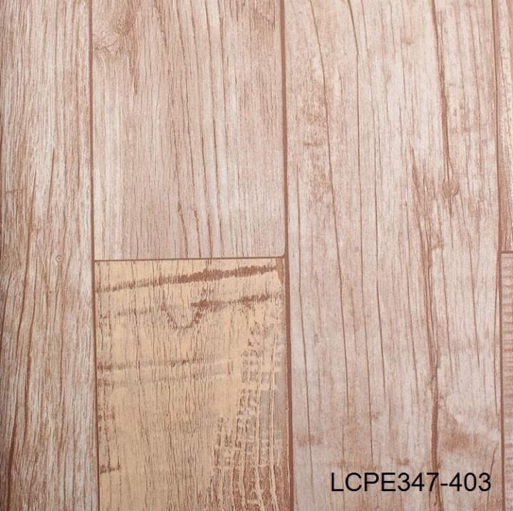 LCPE347-403
