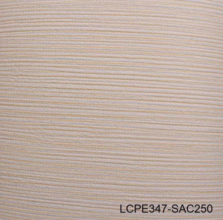 LCPE347-SAC250