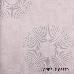LCPE347-S37701