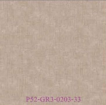 P52-GR3-0203-33
