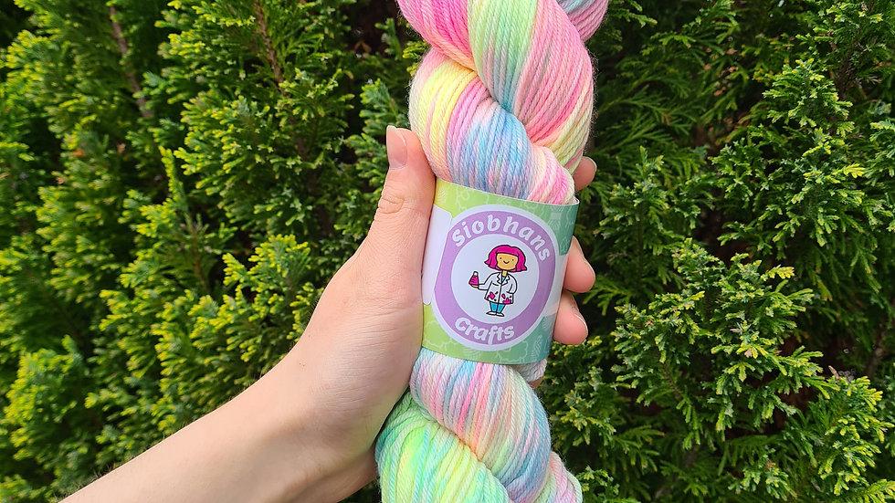 Pastel Unicorn Tears 30.5