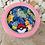 Thumbnail: Stitch Marker Set - Pokemon