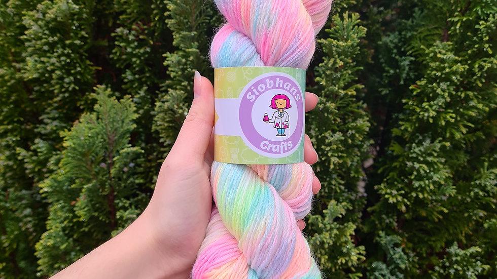 Pastel Unicorn Tears 2.0