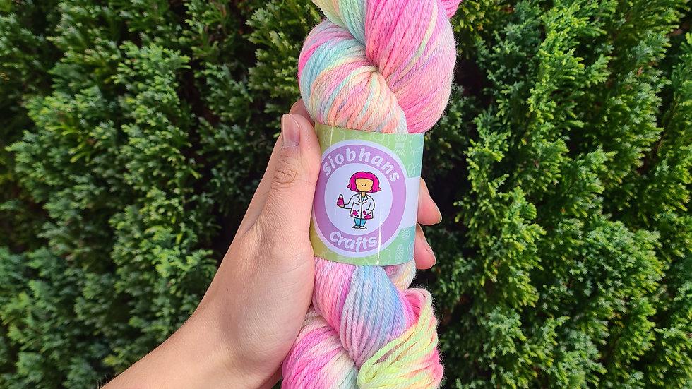 Pastel Unicorn Tears 29.8